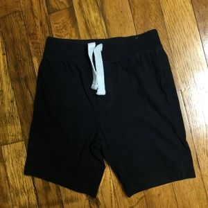 Boys Old Navy Sweat Shorts